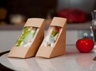 Производство бумажных стаканчиков: технология изготовления